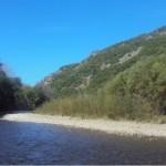 Долина реки Уссури