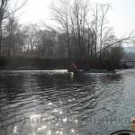 рыбалка на реке Бикин