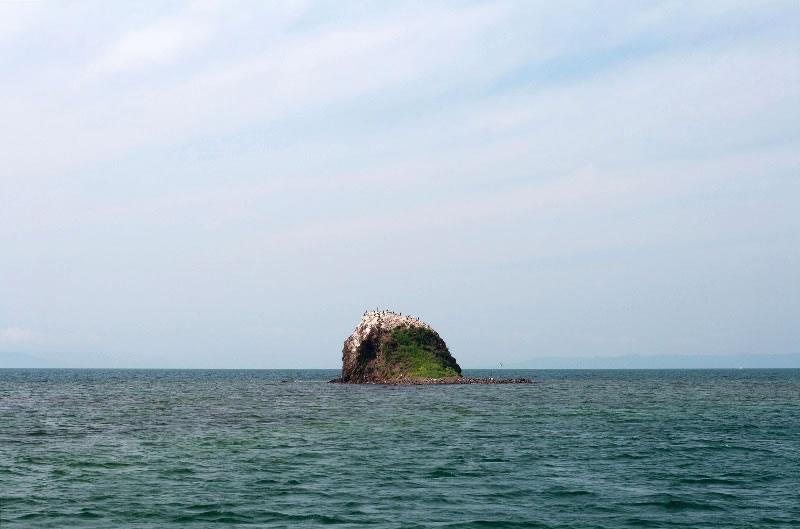 камень Матвеева